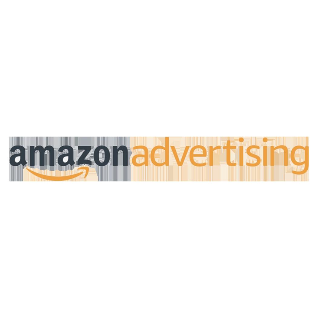 Posicionamiento Amazon