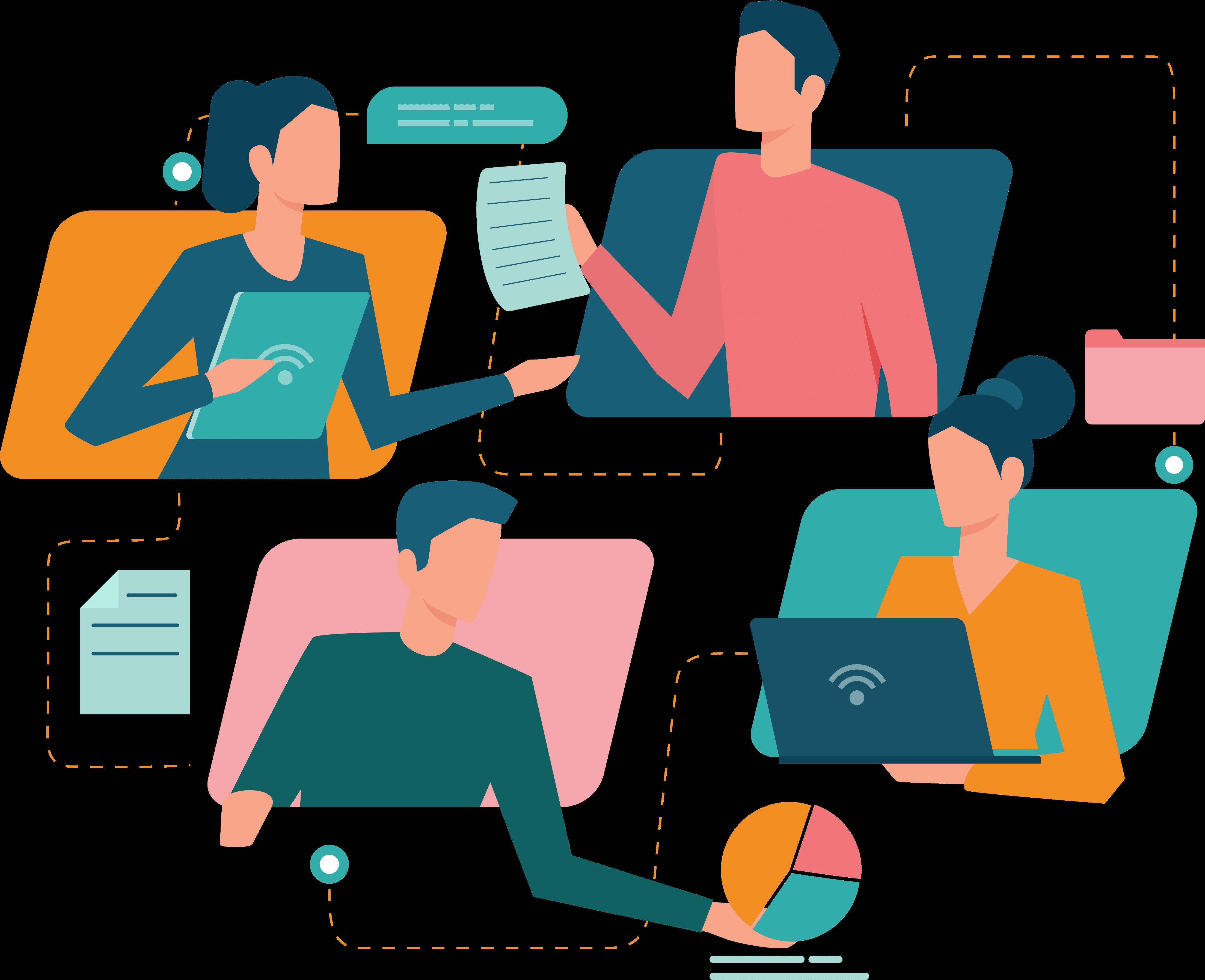 estrategias-de-fidelización-online