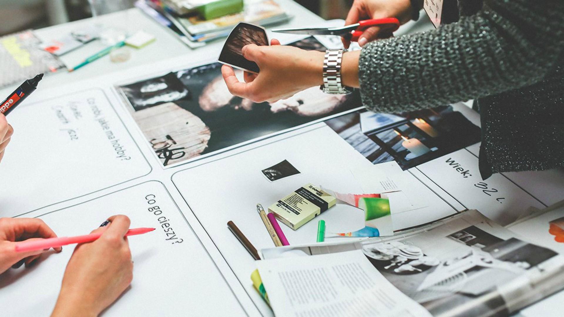 marketing-digital-en-cordoba