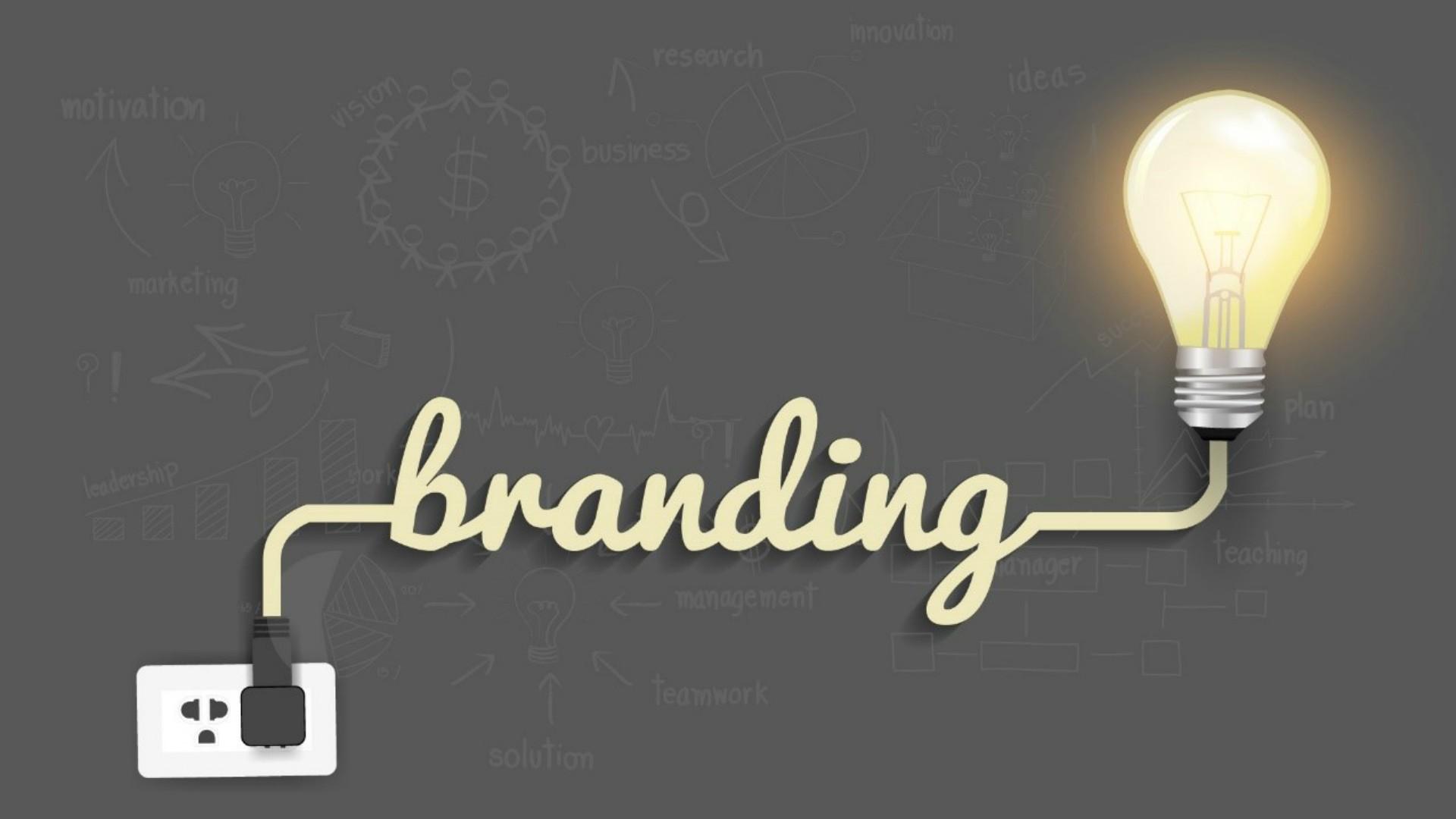 Posicionamiento y Branding