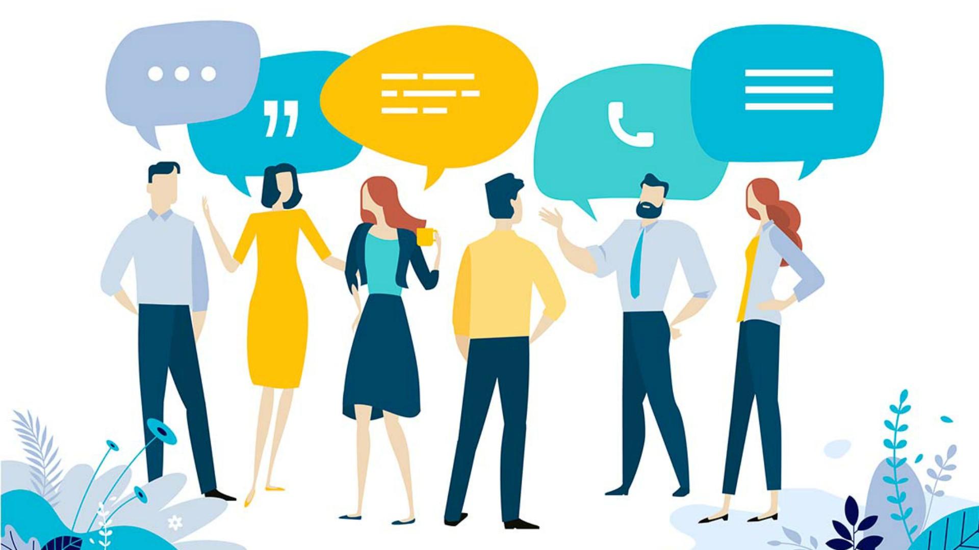 mejores-agencias-de-comunicacion-madrid