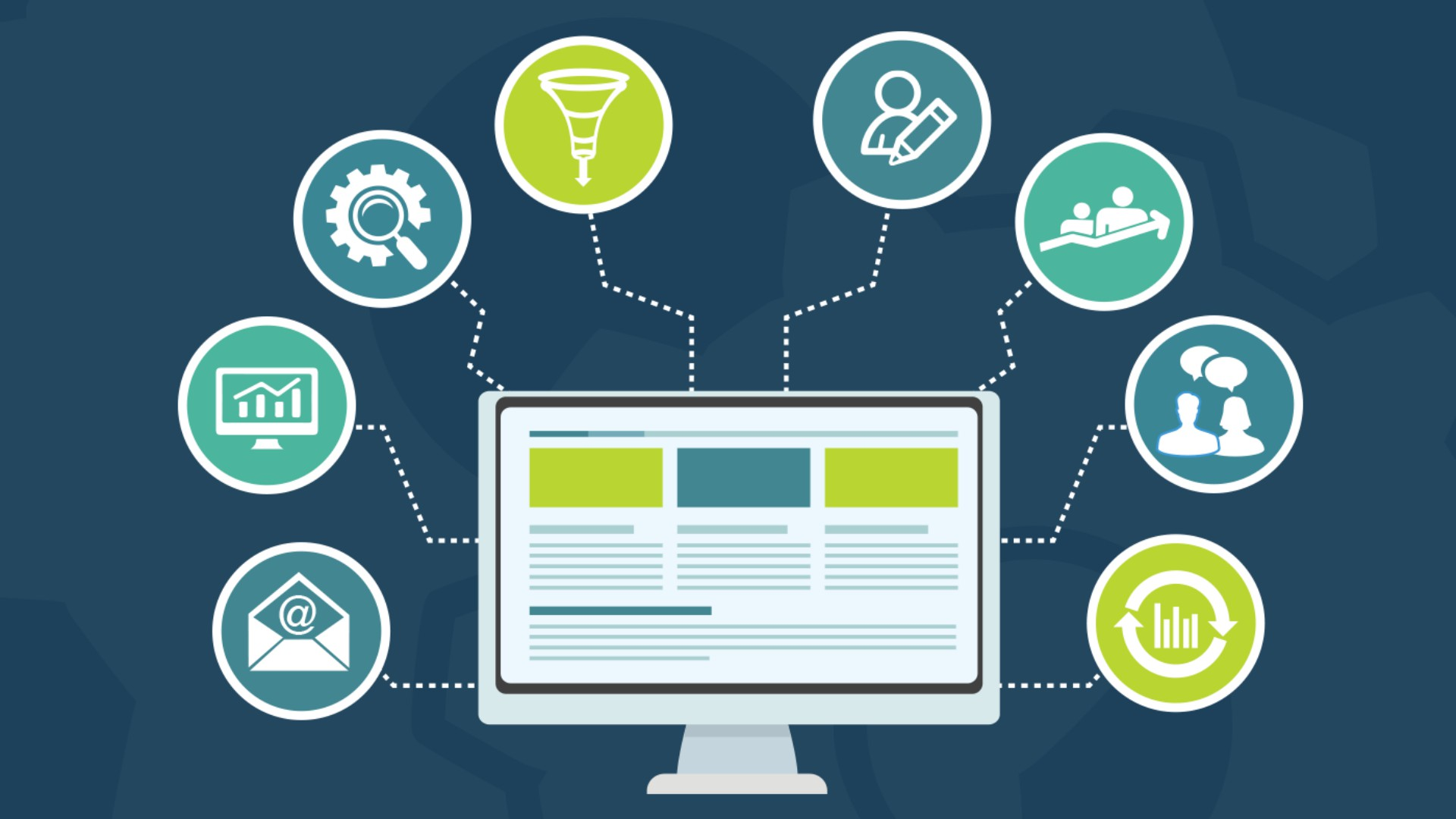 desarrollo-web-malaga