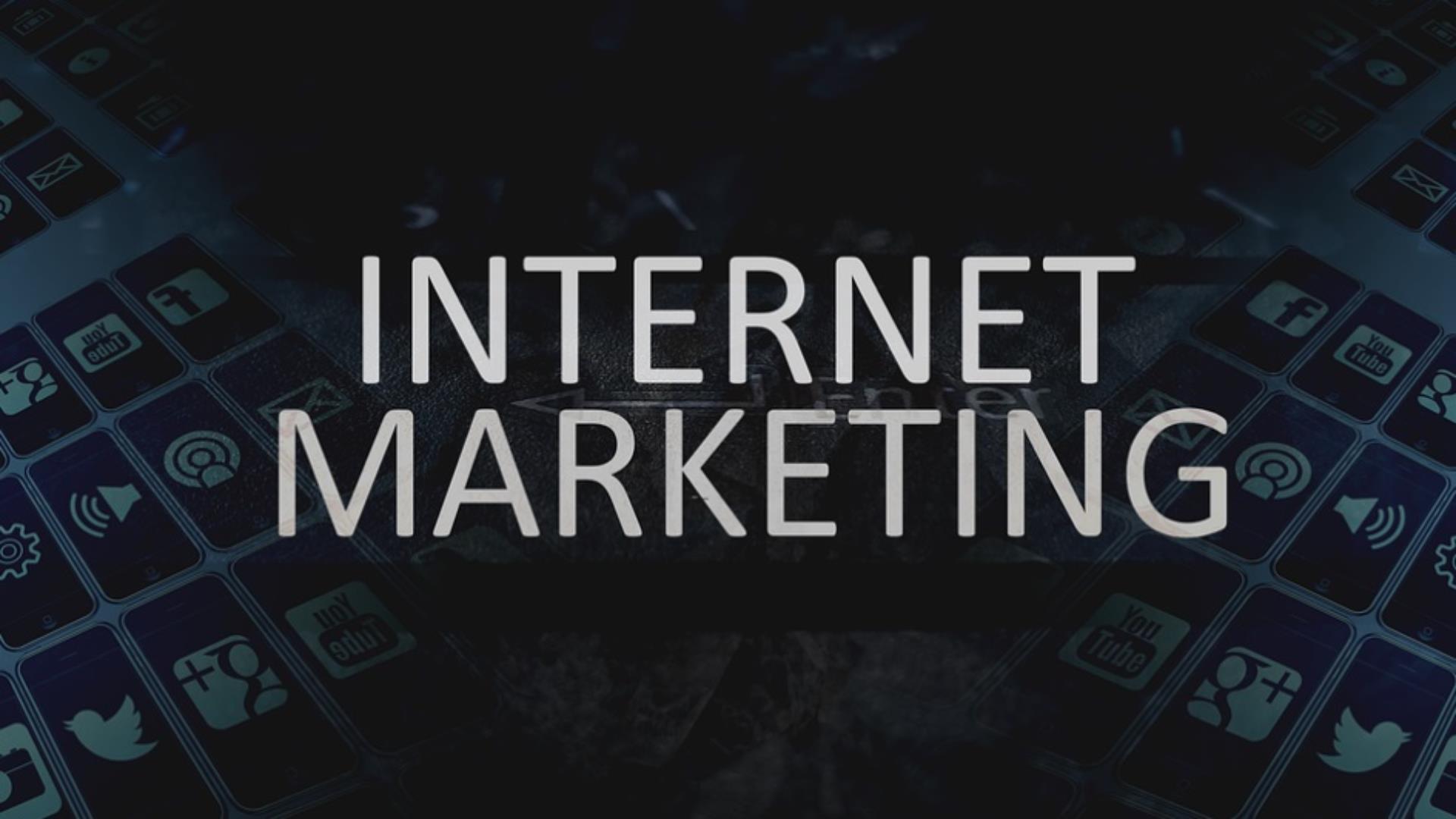 agencia-marketing-online-barcelona