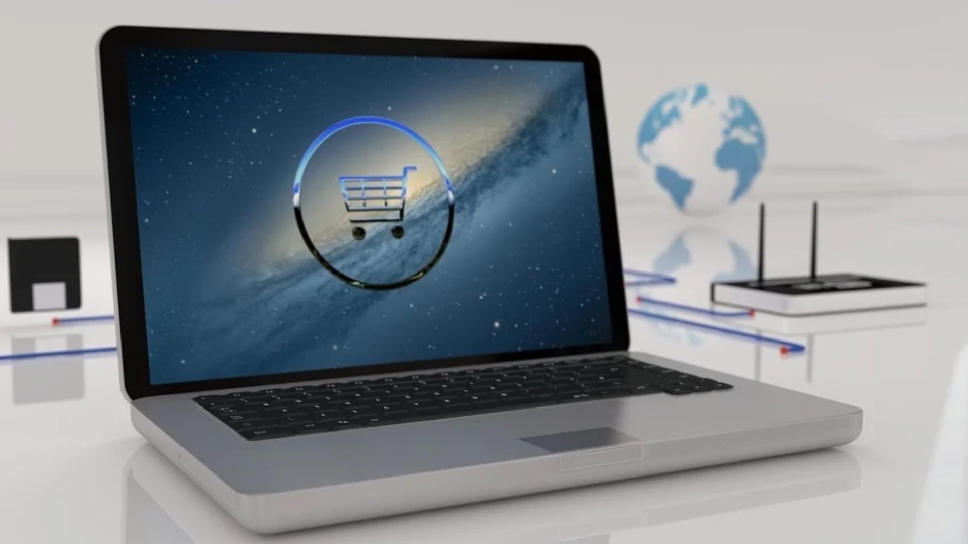 marketing-digital-albacete