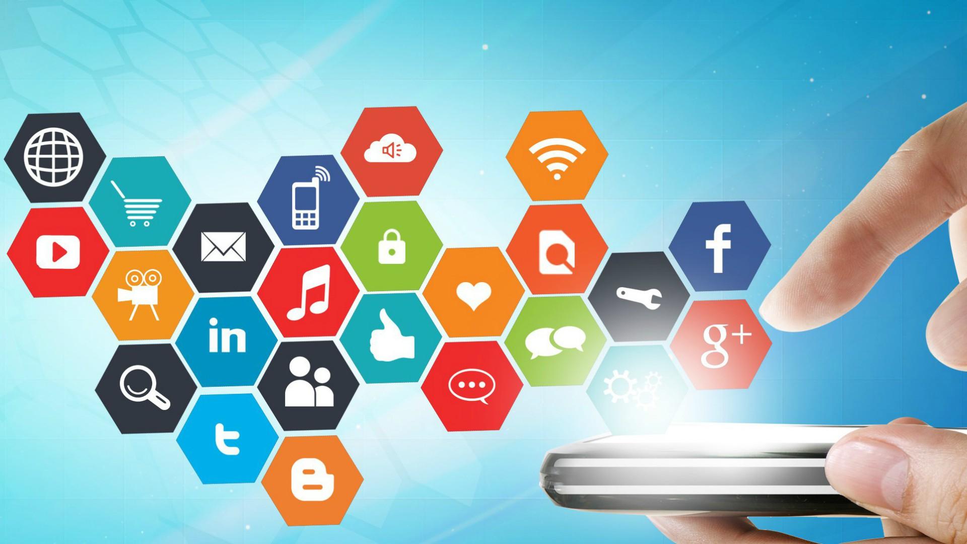 consultores-marketing-digital