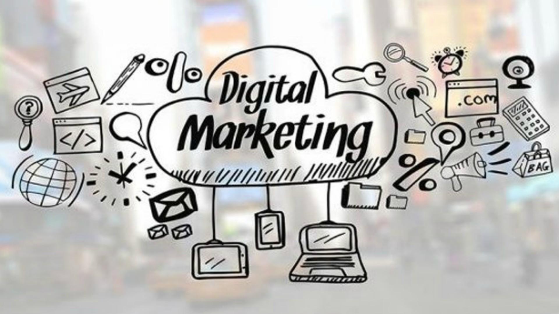 agencia-marketing-digital-alicante