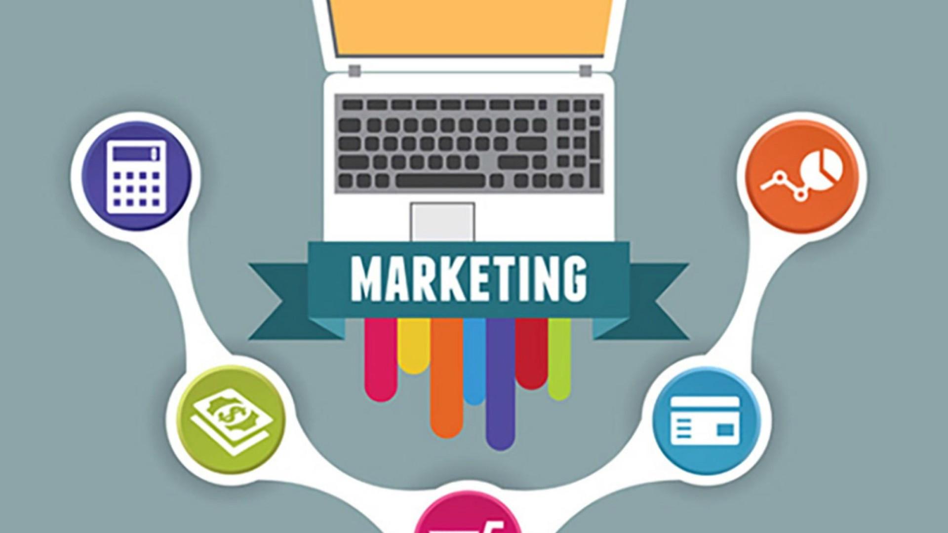 marketing-digital-murcia