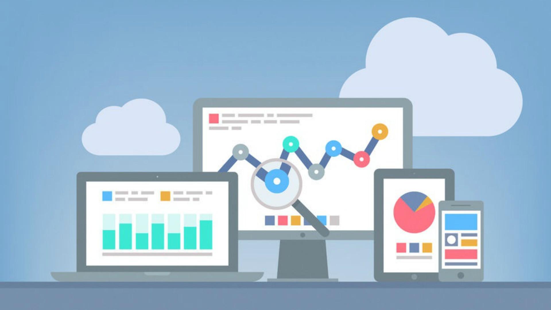 consultores-web