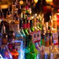 mayorista-de-alcohol