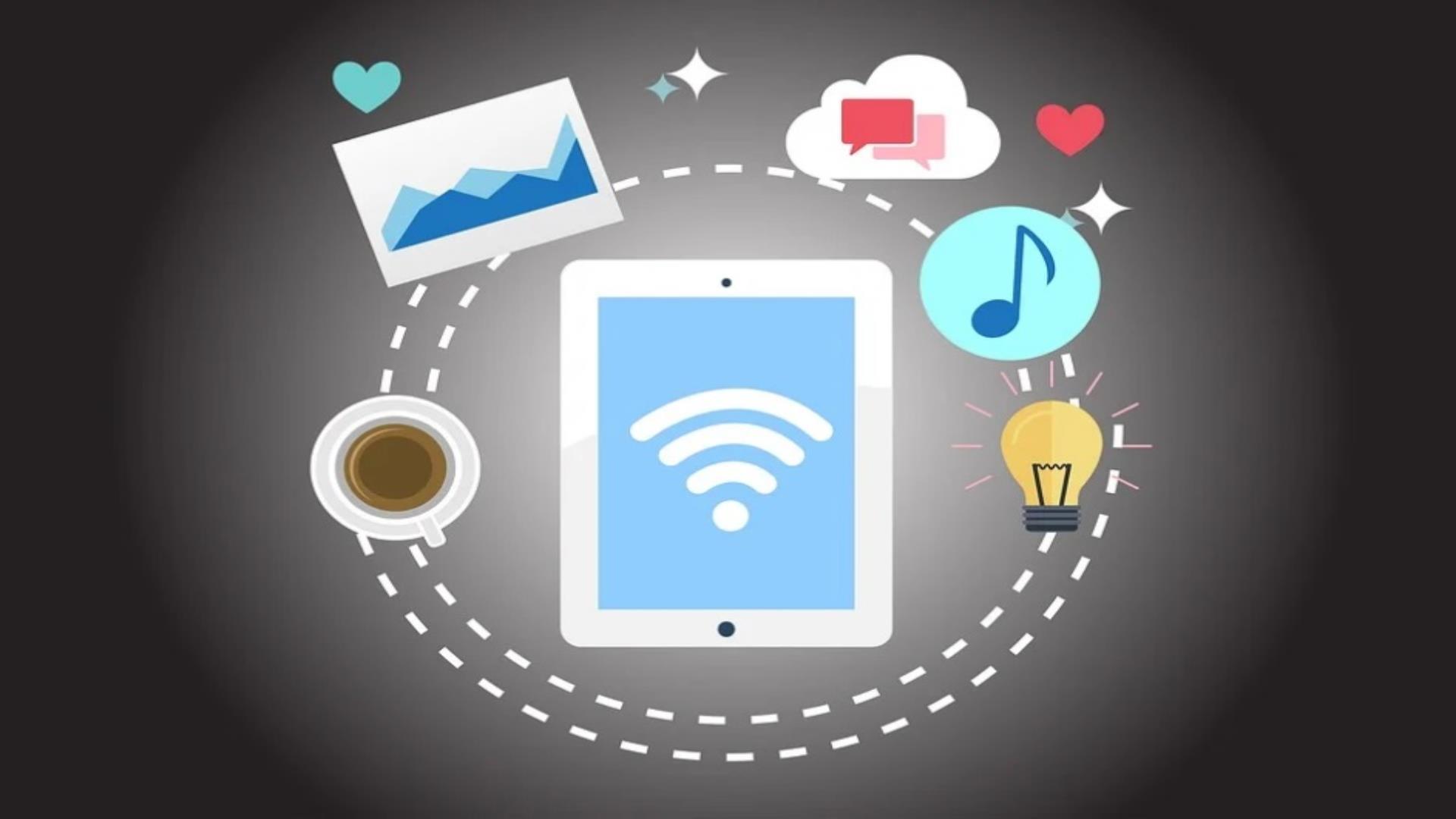 marketing digital donostia