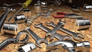 Importador de herramientas