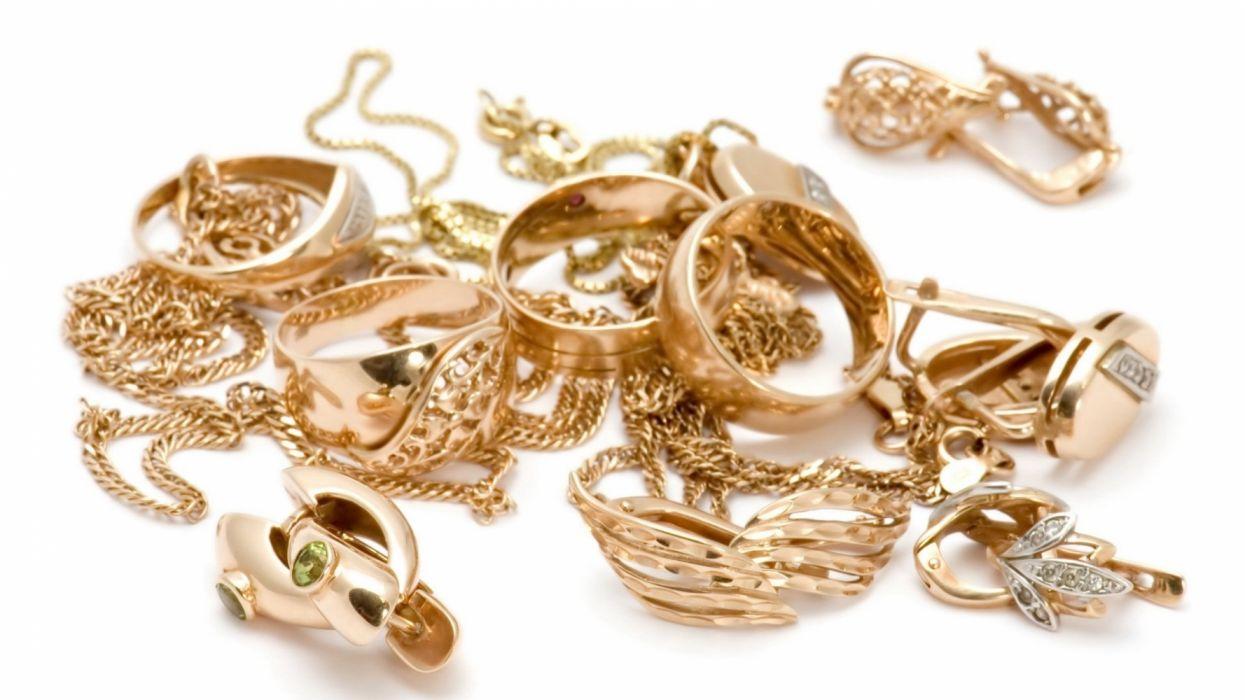 Distribuidor de joyas