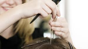 Mayorista de peluquería