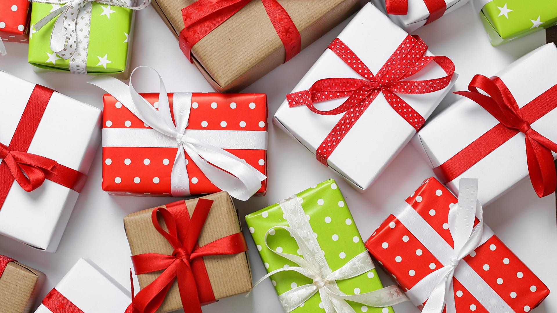 Mayorista de regalos