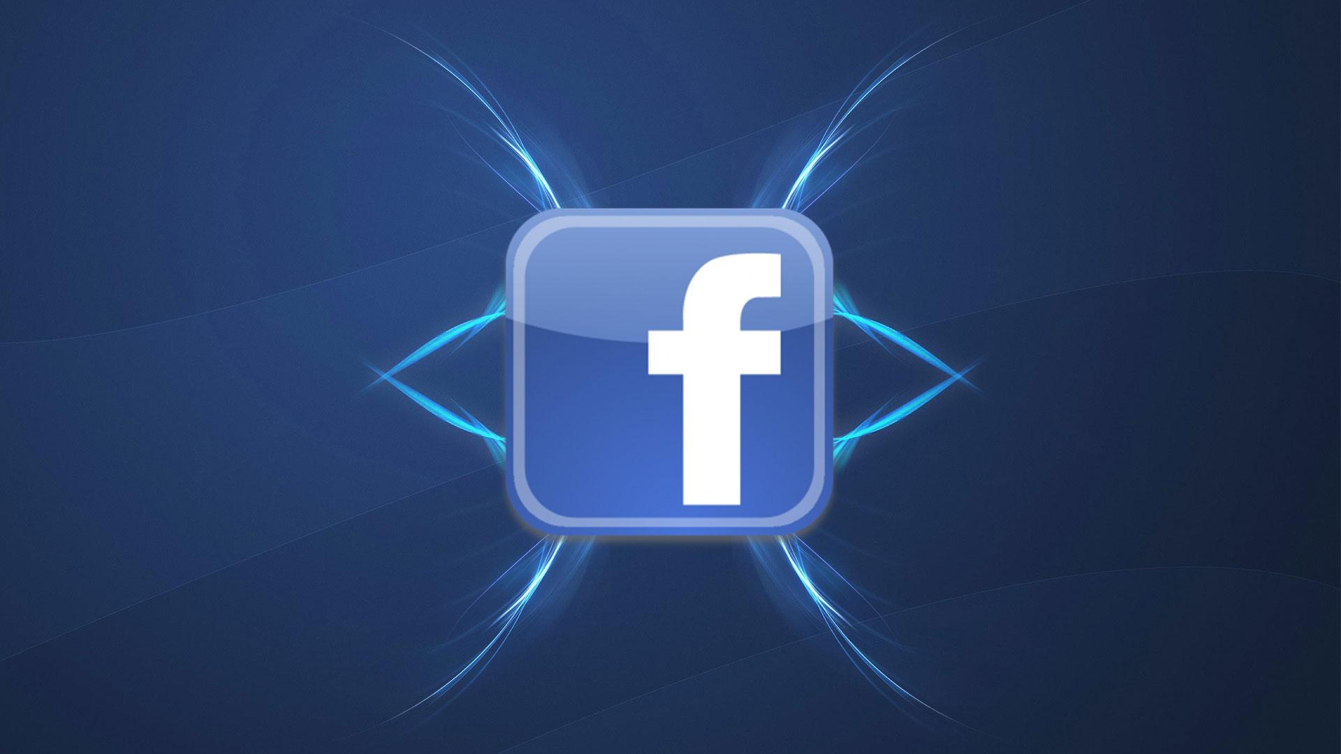 como-vender-por-facebook