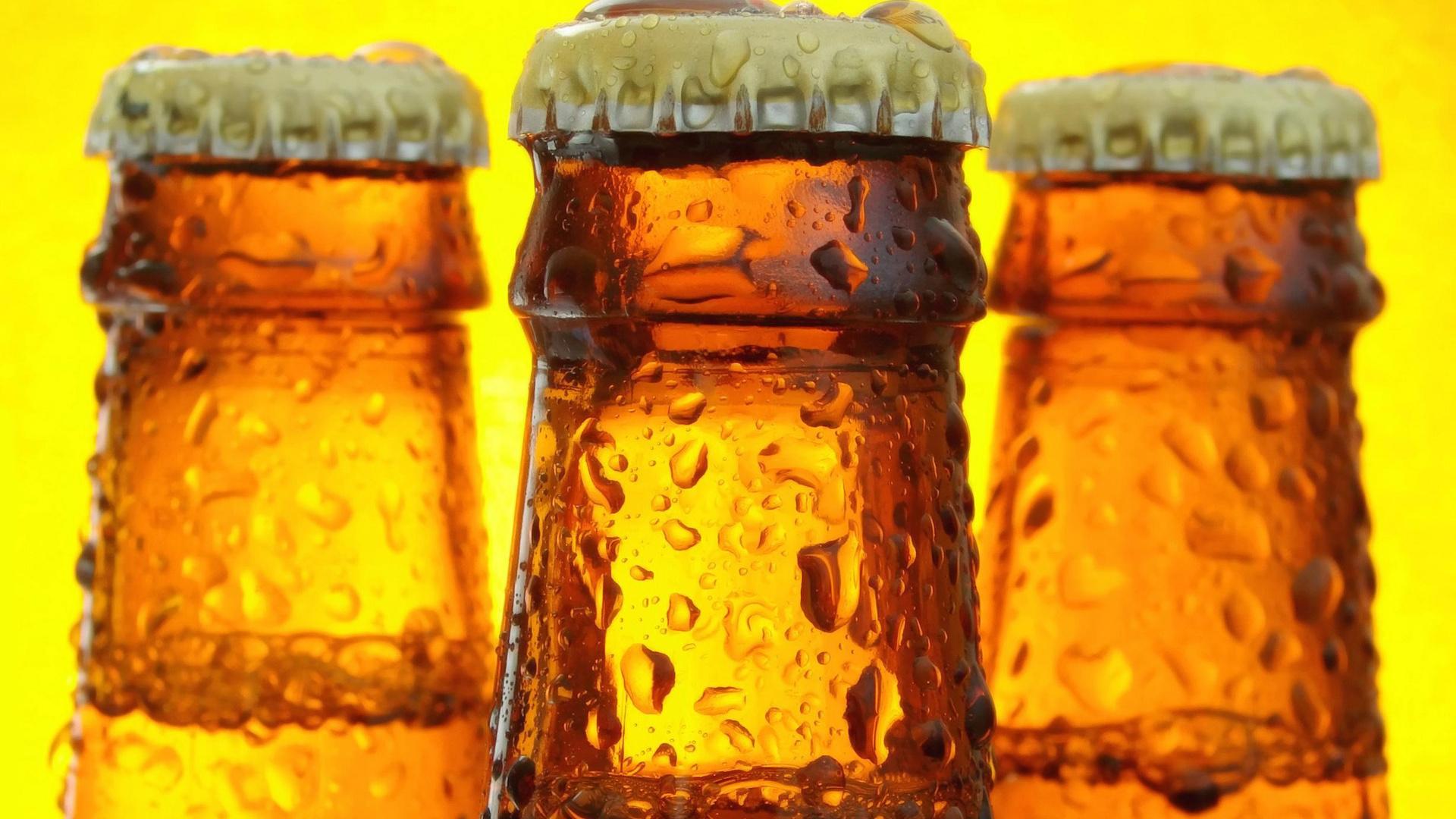 Fabricante de cerveza neerlandesa
