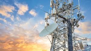 Distribuidor de antena