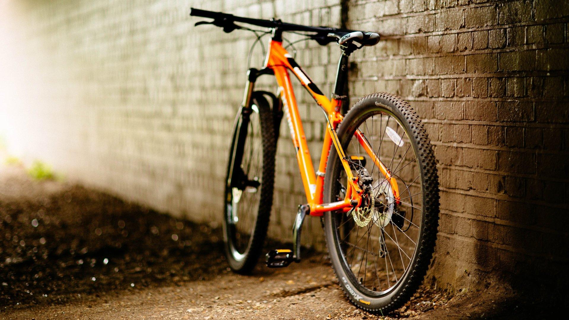 Fabricante de bicicletas