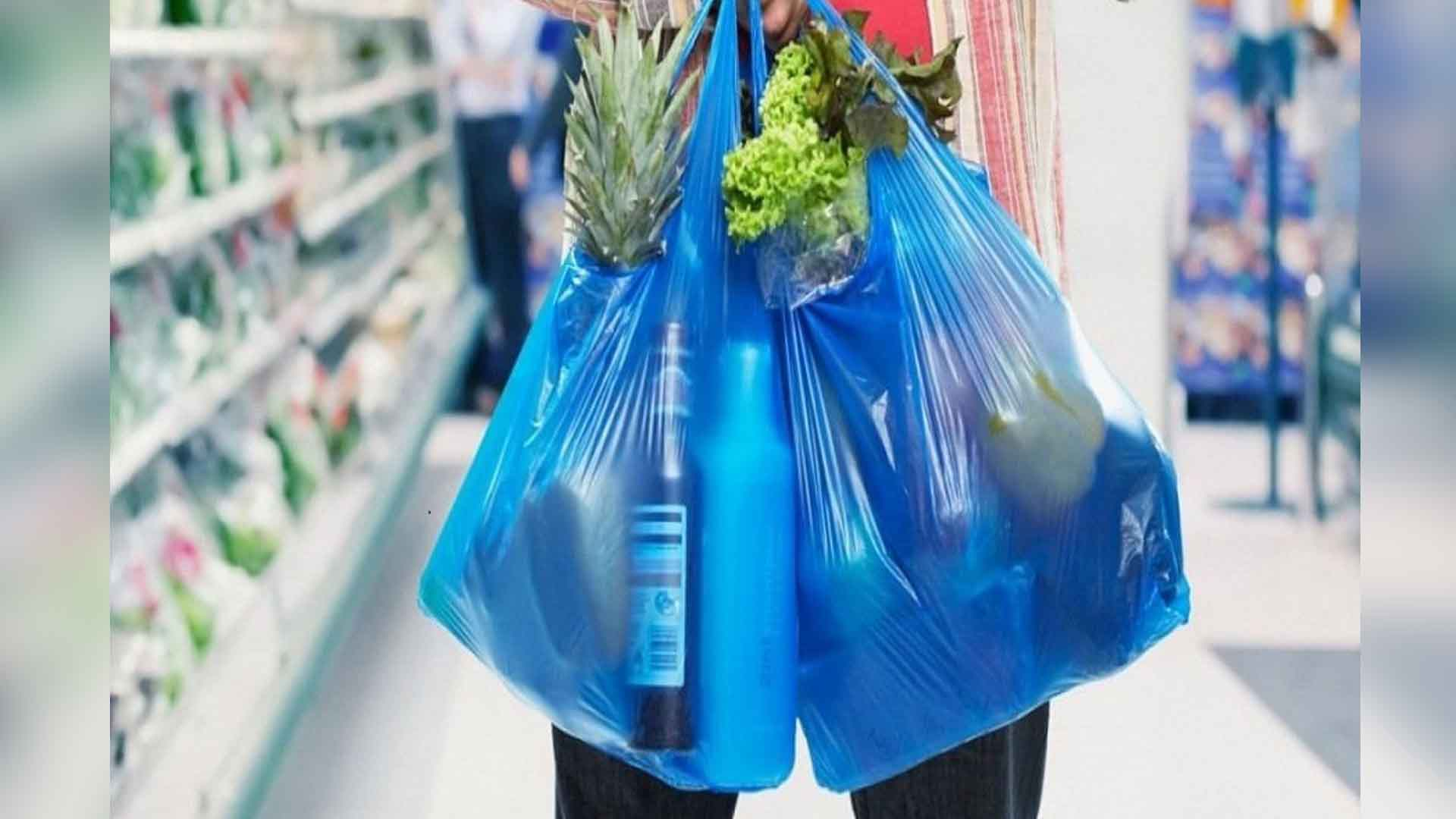 Fabricante de bolsas de plástico