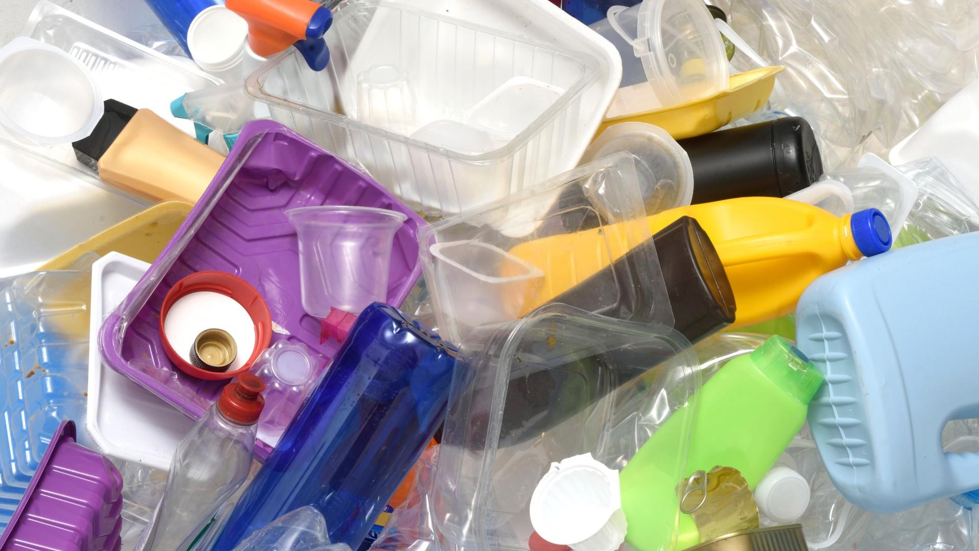 Fabricante de envases