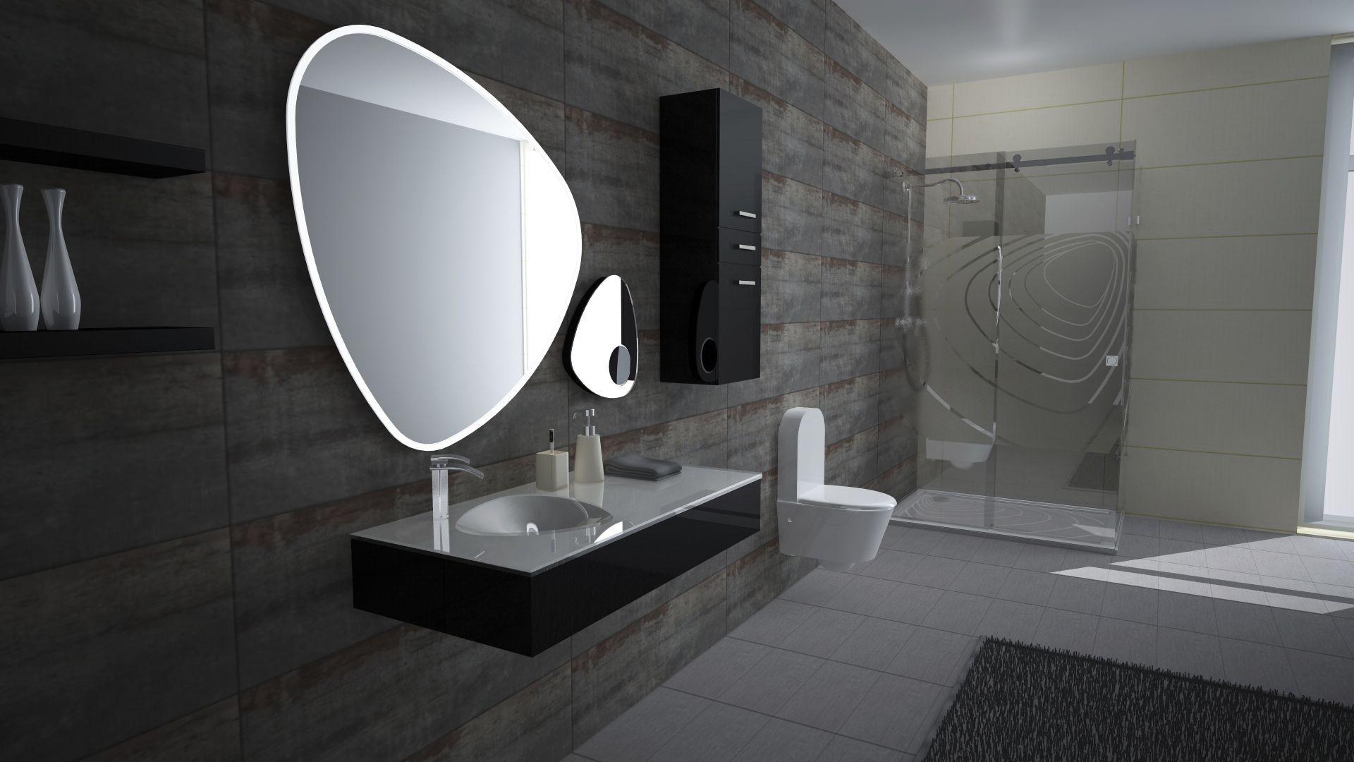 Fabricante de espejos