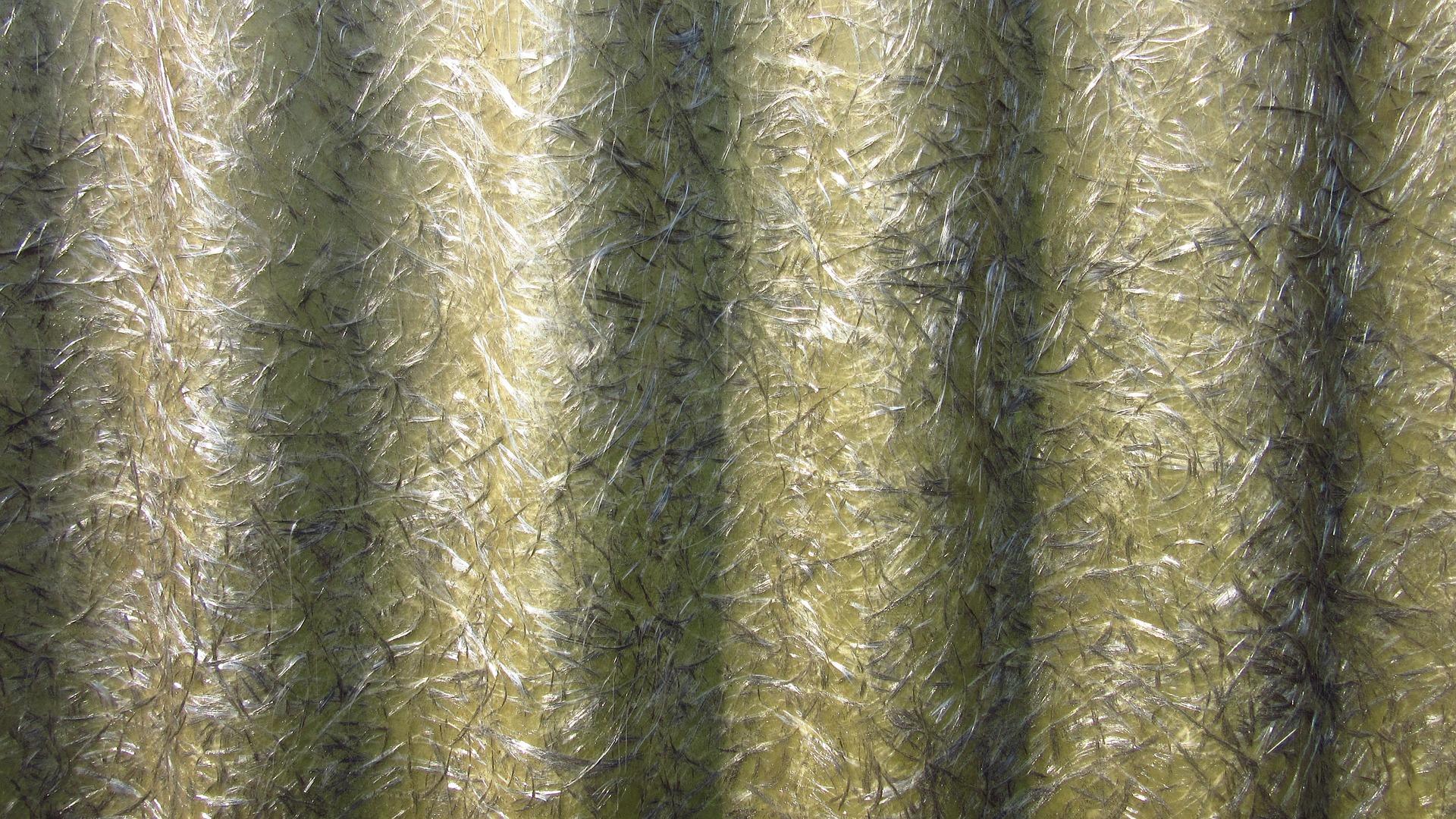Fabricante de fibra de vidrio