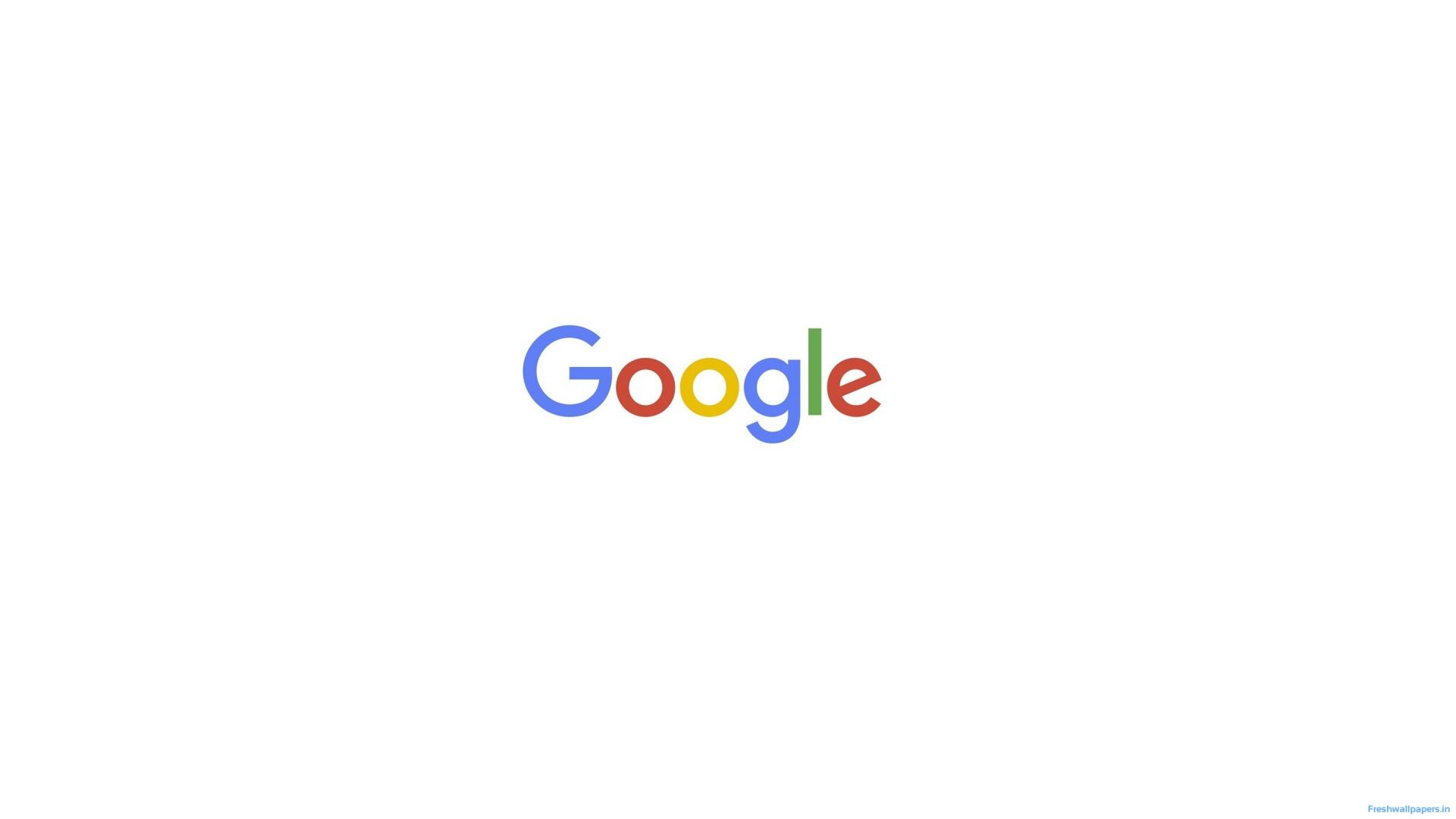 cuanto-cuesta-posicionamiento-en-google