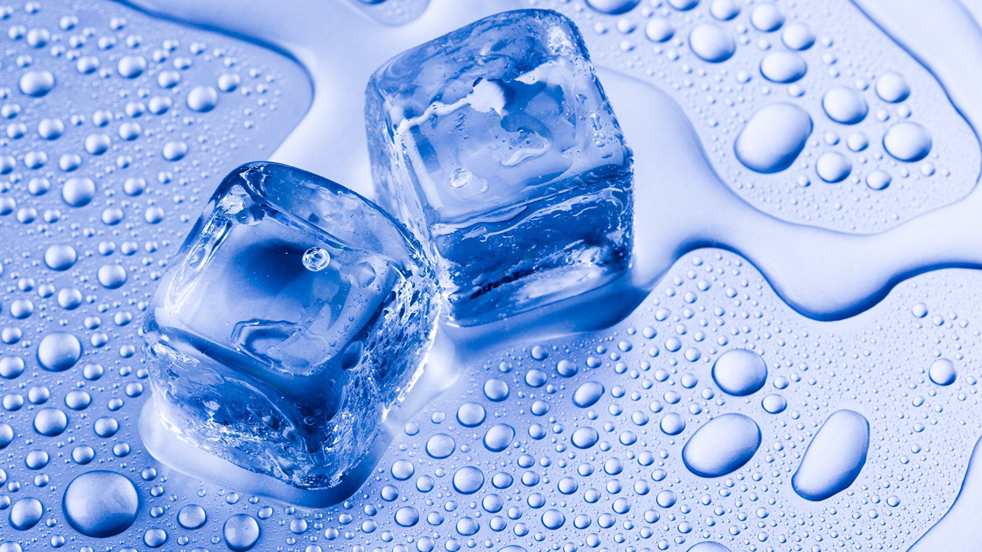 Distribuidor de hielo