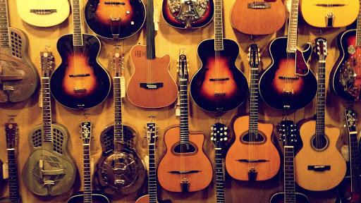 importador-de-instrumentos-musicales