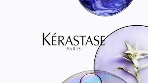 Distribuidor de Kerastase