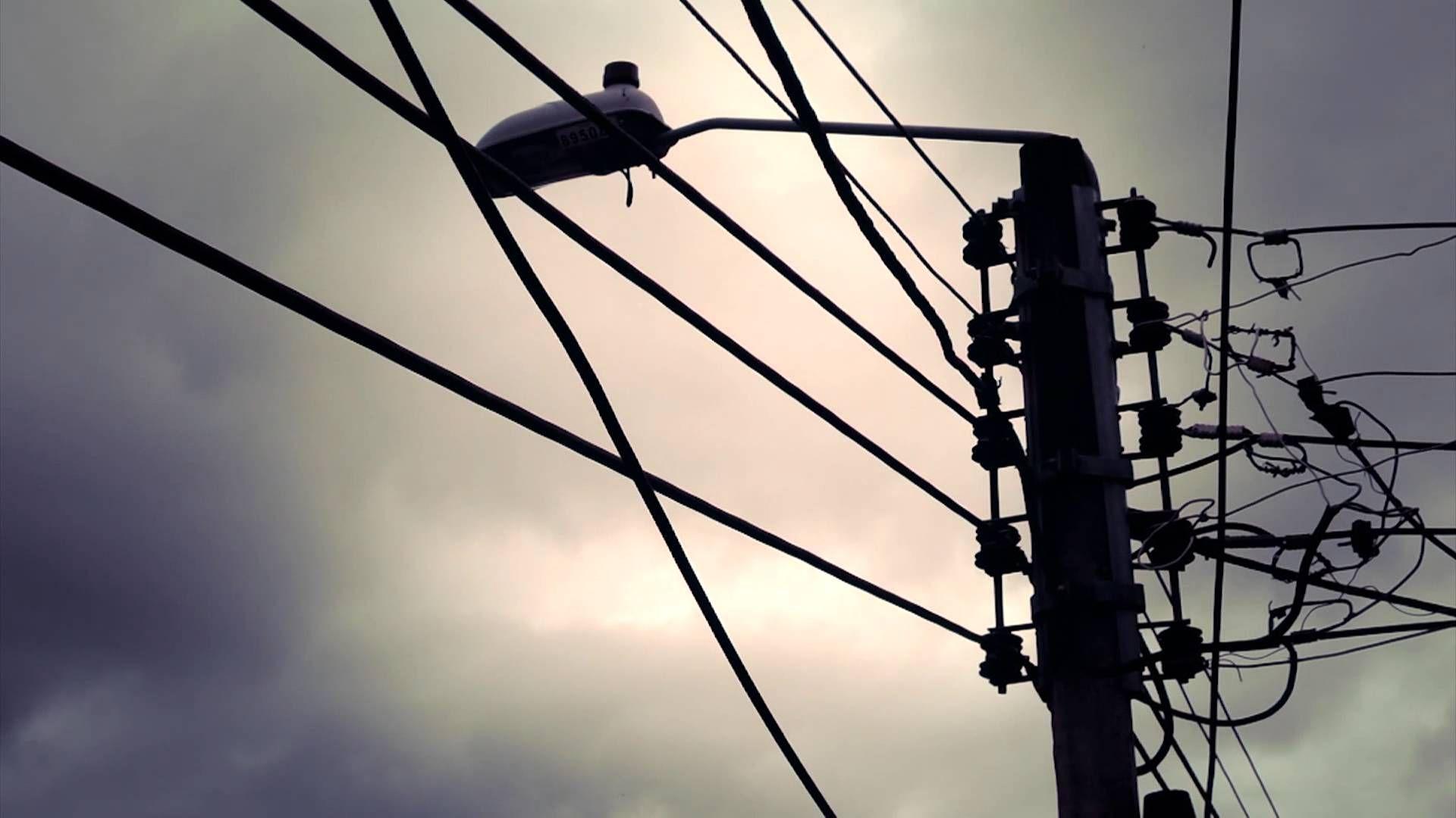 Distribuidor de luz