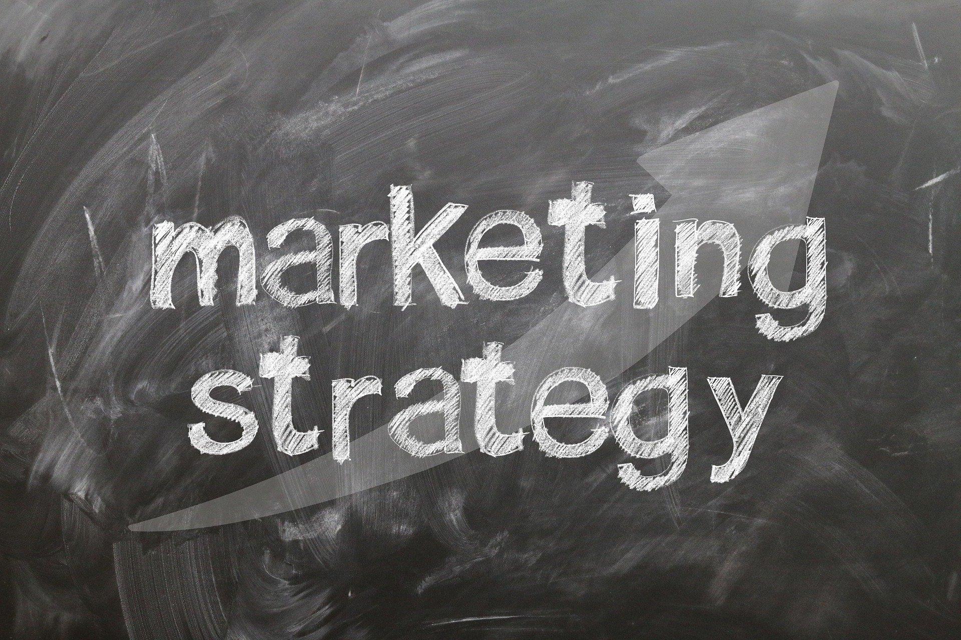 marketing-directo