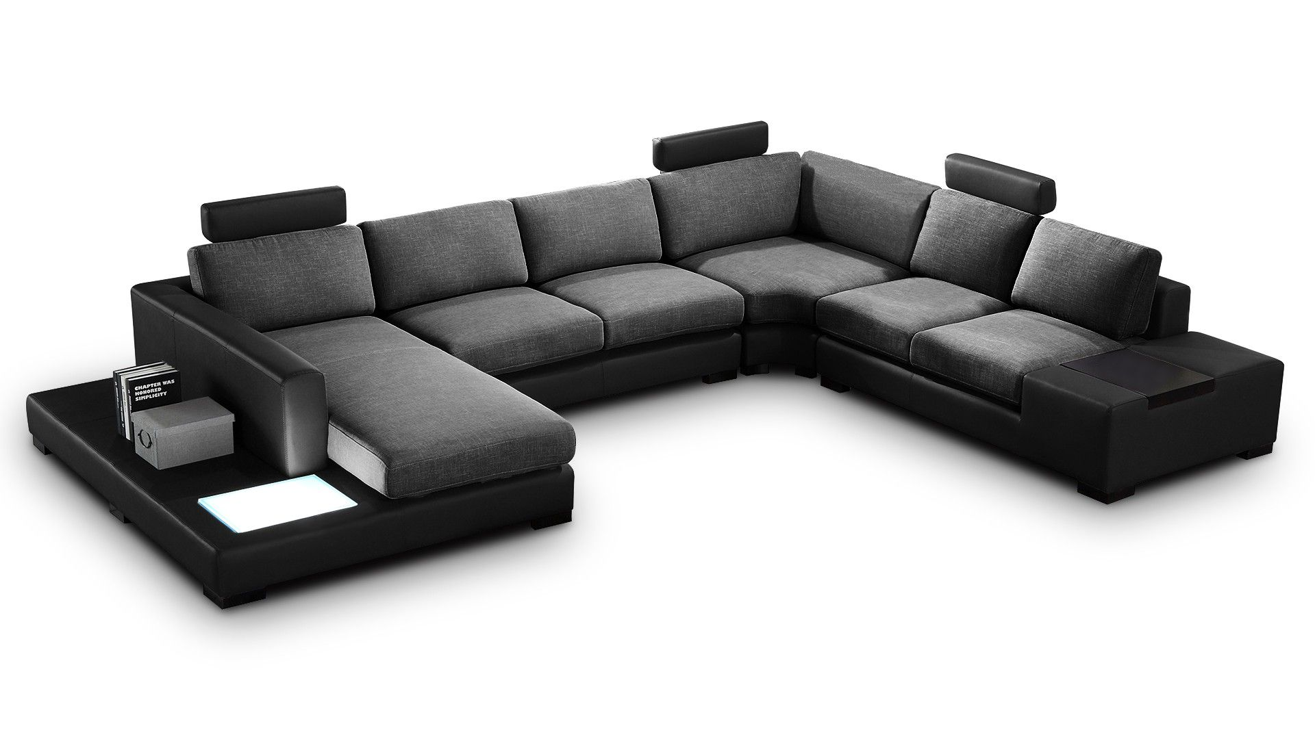 Fabricante de muebles
