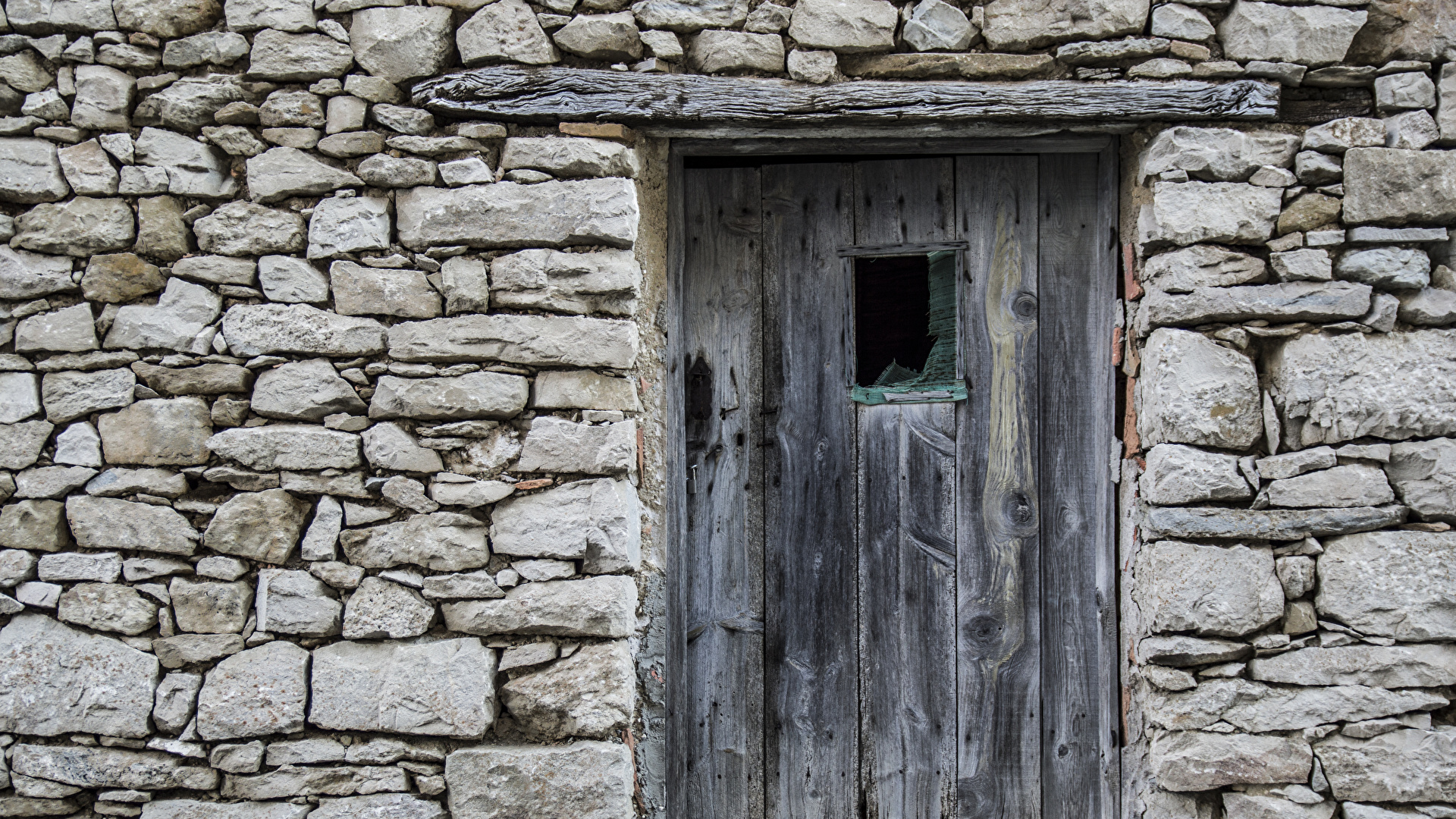 Fabricante de puertas