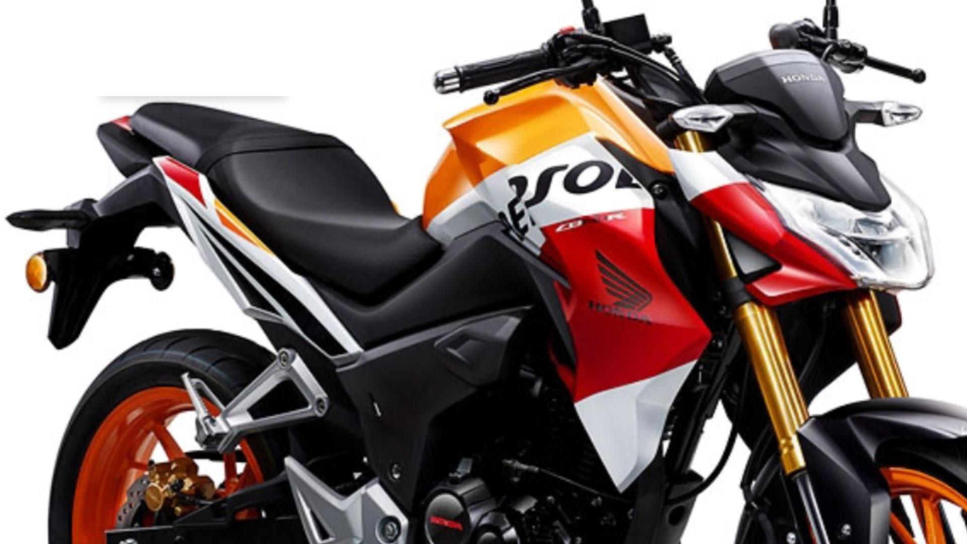 Importador de repuestos de motos