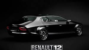 Distribuidor de Renault 12