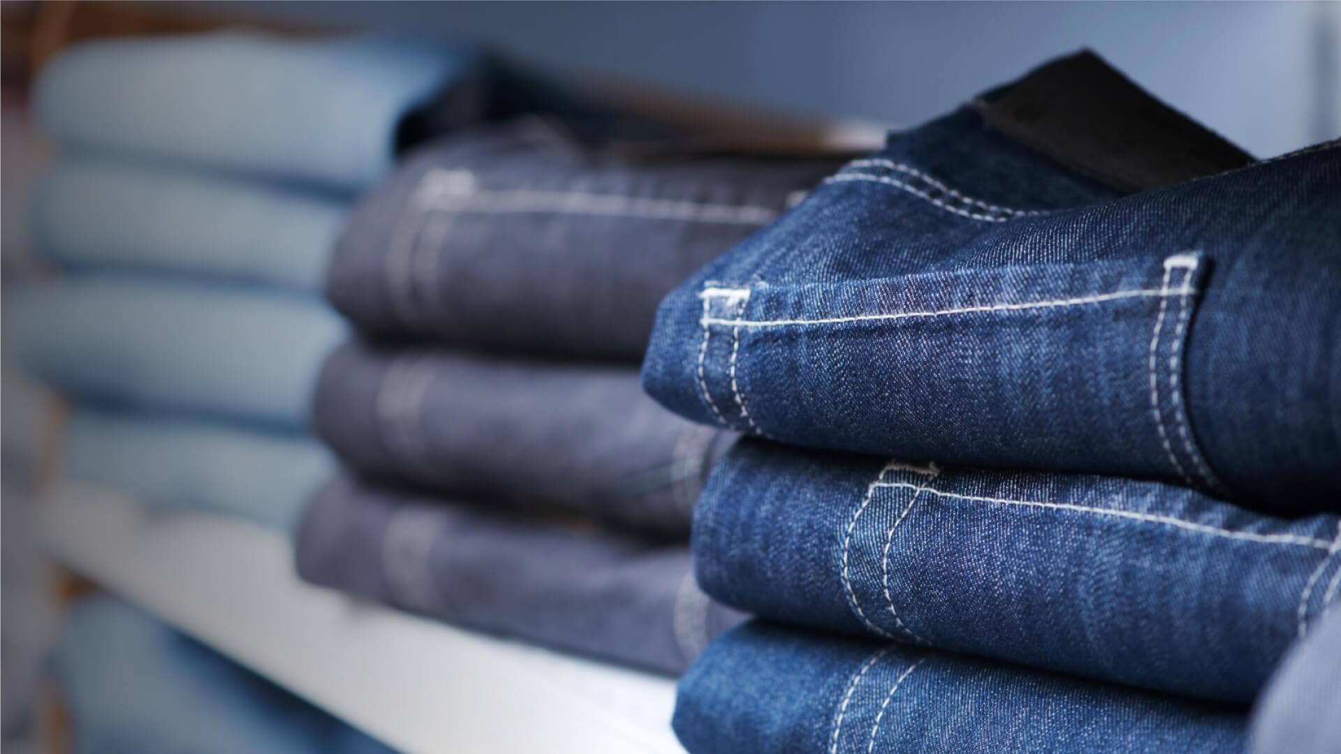 Fabricante de ropa