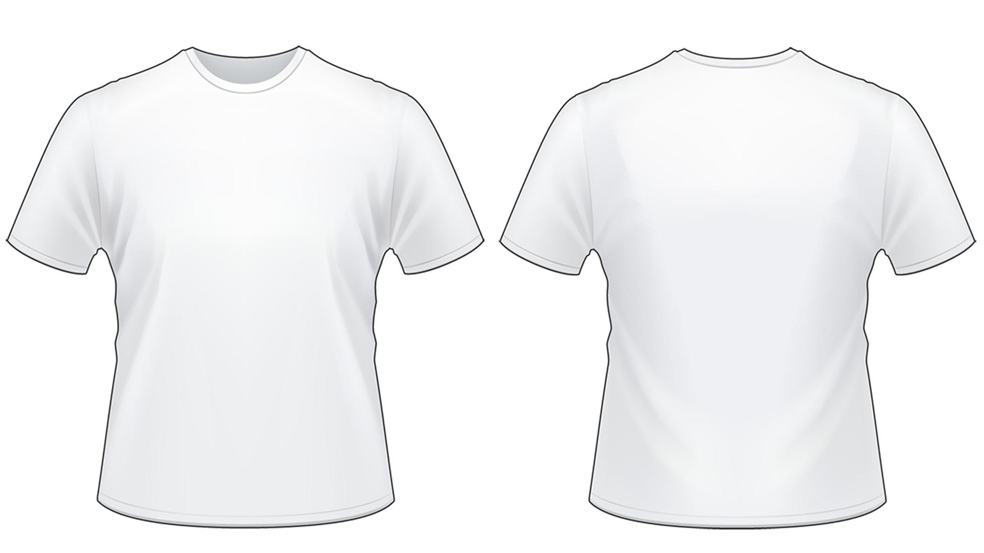 Fabricante de t shirt