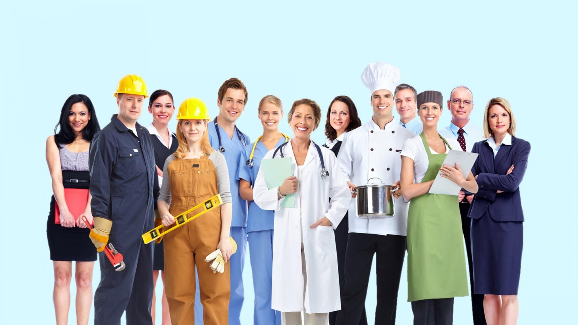 Fabricante de uniformes industriales
