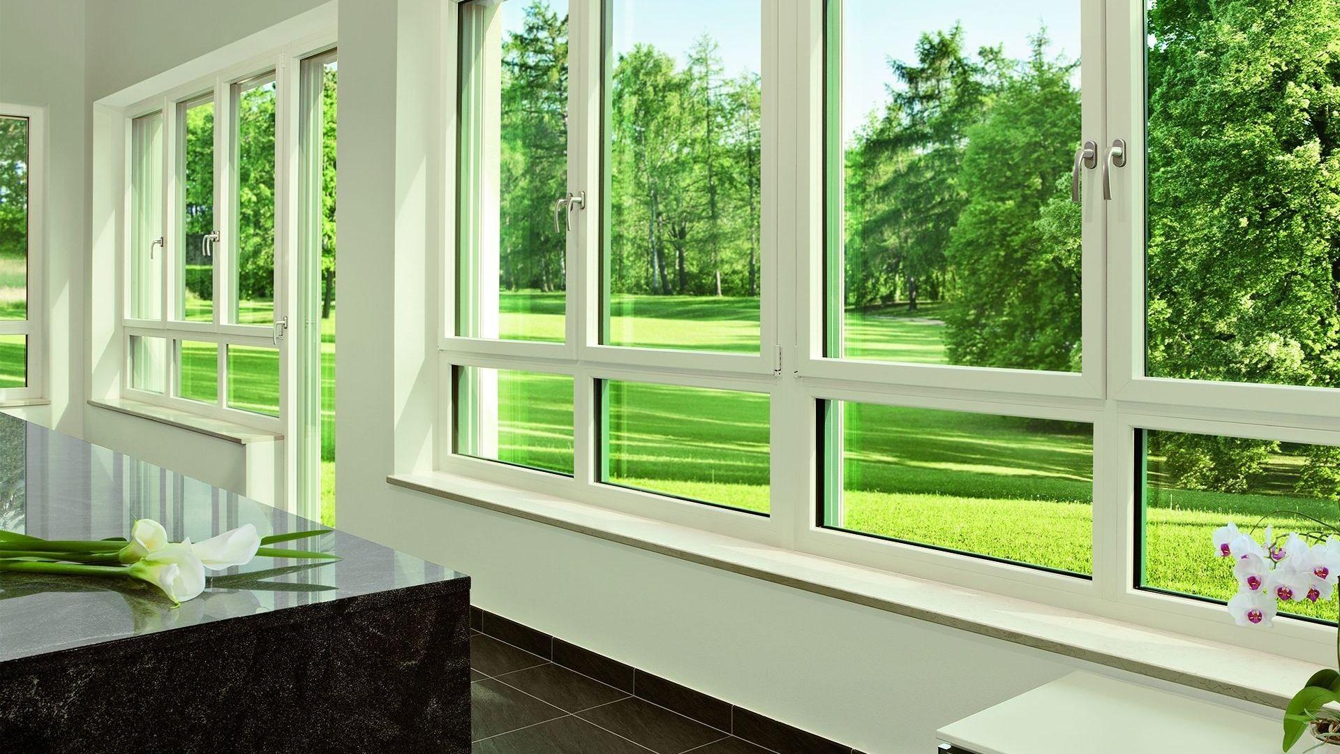 fabricantes de ventanas de aluminio