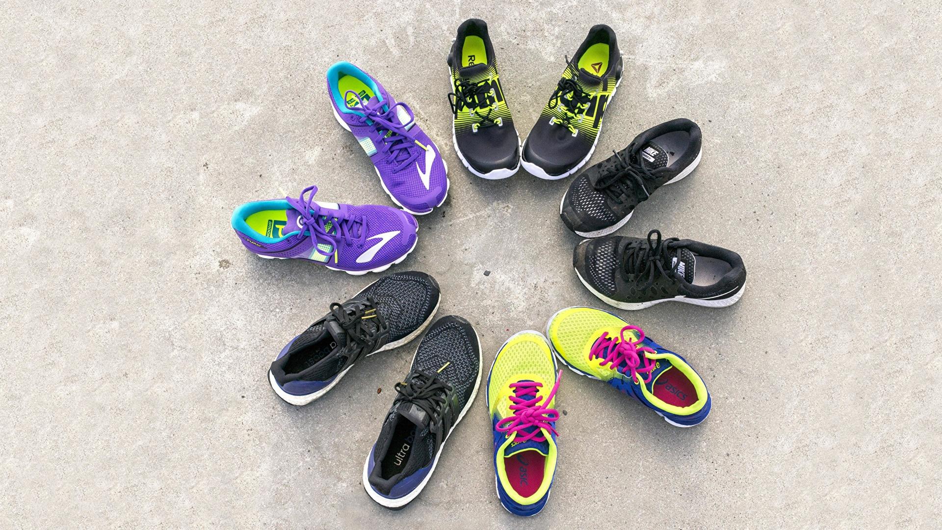 Mayorista de zapatillas de marca