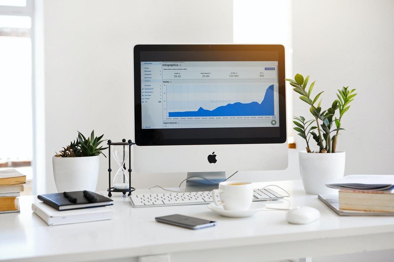 marketing-digital-5-claves