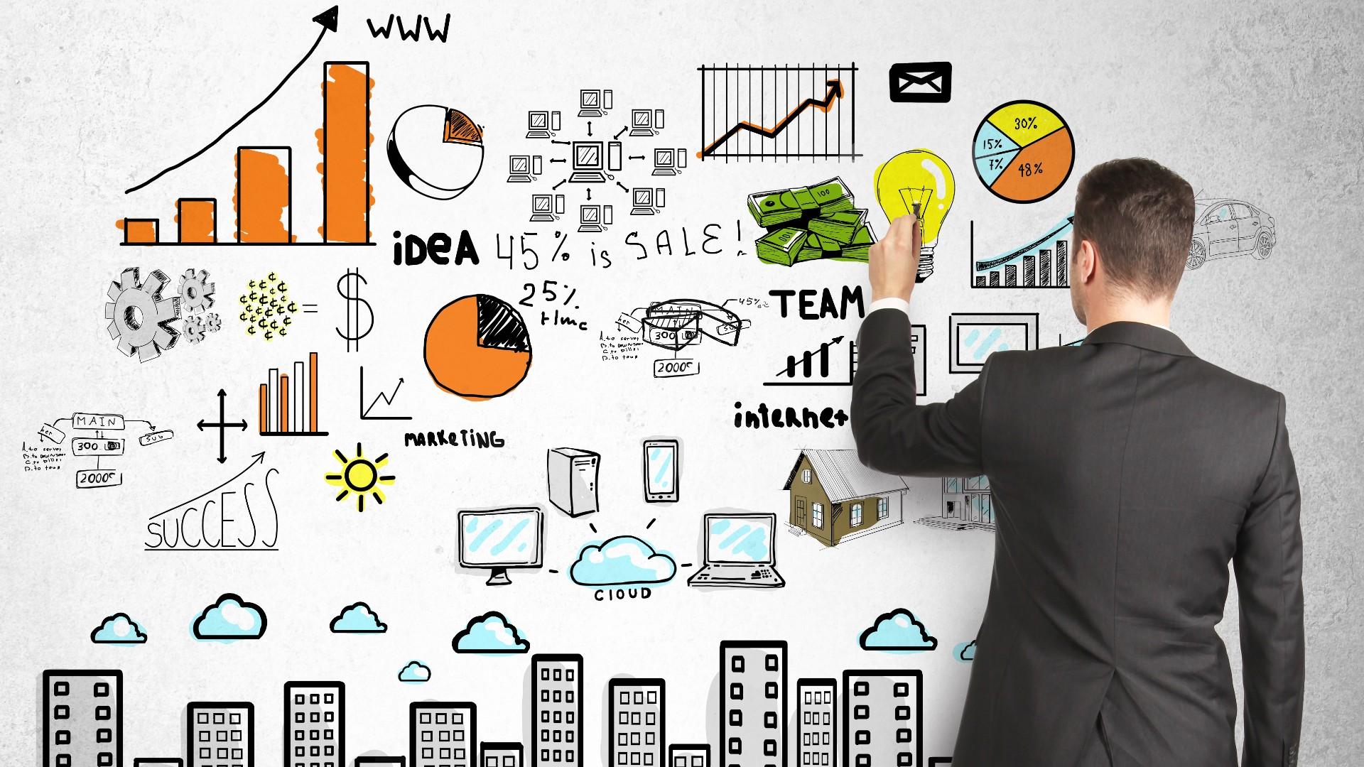 plantillas-de-presentaciones-de-marketing