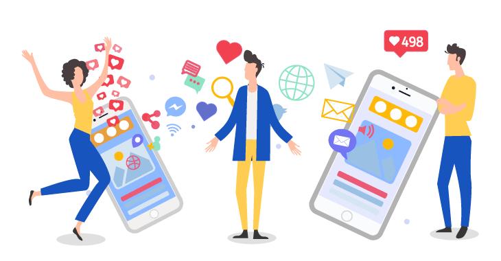 agencias-marketing-online-y-digital-en-badalona