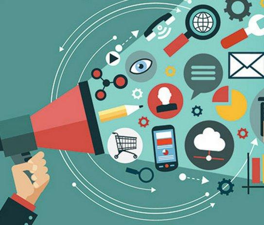 empresas-de-comunicacion-en-basauri