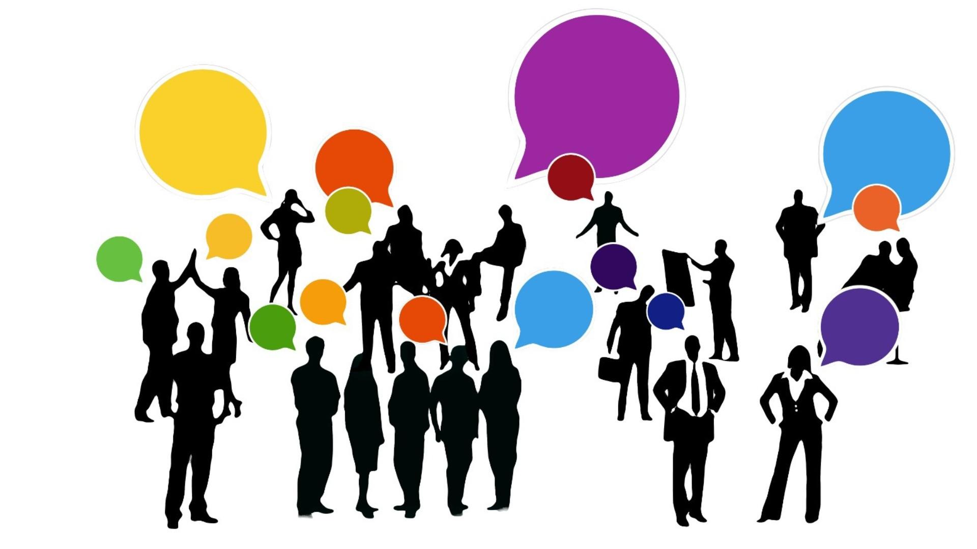 empresas-de-comunicacion-en-alcantarilla