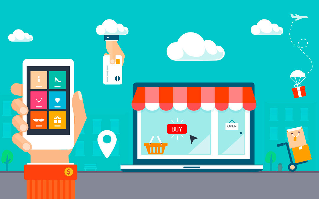 creacion-tiendas-online-en-san-bartolome-de-tirajana