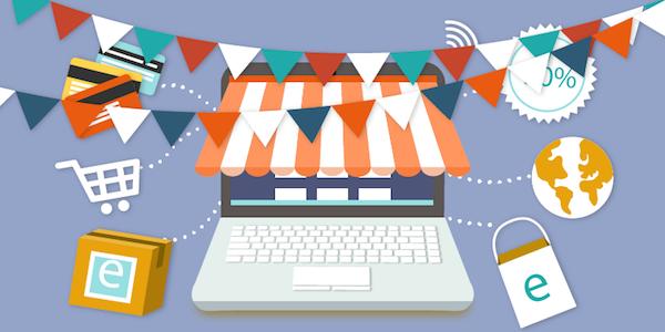 creacion-tiendas-online-en-arrecife