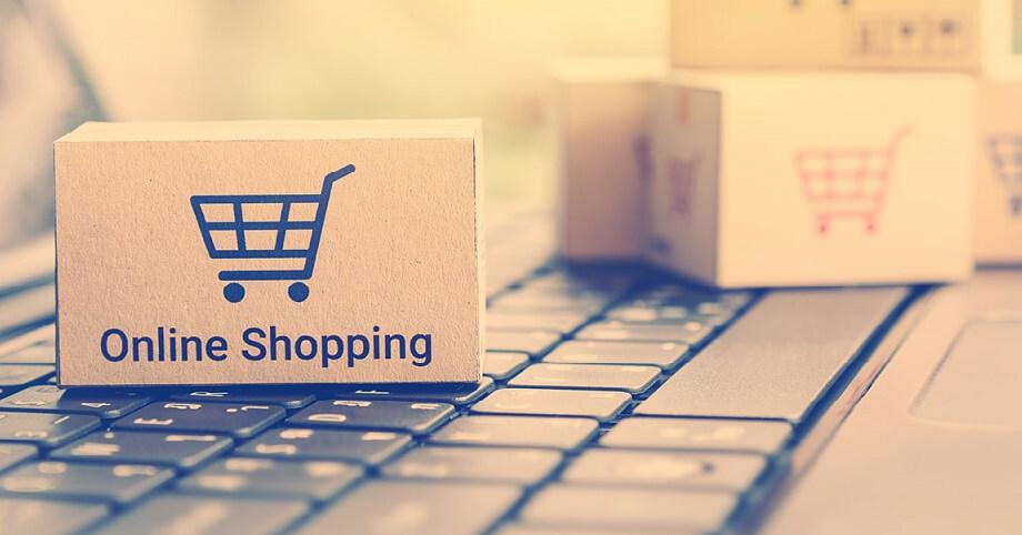creacion-tiendas-online-en-san-vicente-del-raspeig