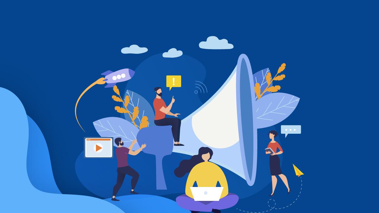 agencias-y-empresas-de-diseño-grafico-en-cornella-de-llobregat
